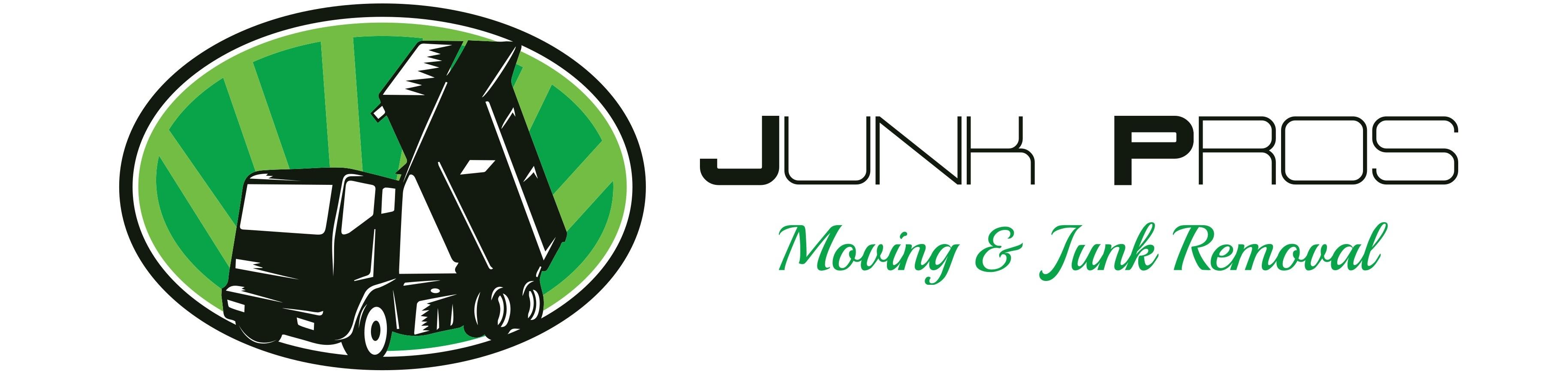 debris removal junk pros of nc eco freindly junk removal more